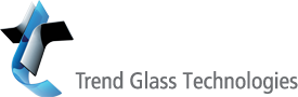 Trend Glass Technologies